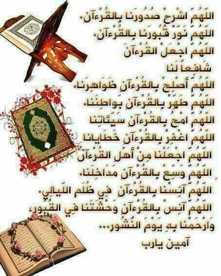Epingle Par Leila Sur Islamic Pictures Pearly Clear Fete Musulmane Proverbes Et Citations Musulman