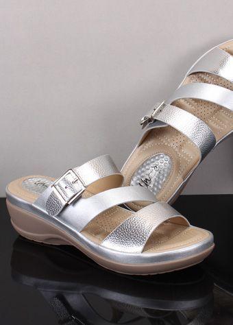 Women Shoes   Men Shoes   Online