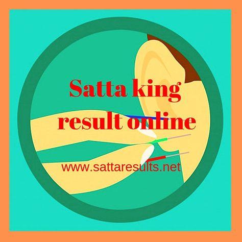 List of Pinterest satta king chart pictures & Pinterest