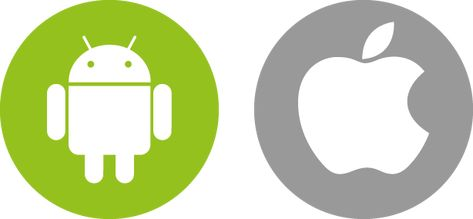 تطبيقات و العاب ايفون و اندرويد مدفوعة متاحة مجانا لكم على متجر جوجل بلاي و ابل ستور Https Ift Tt 39h1ujg In 2021 Ipad Apps Vimeo Logo Tech Company Logos