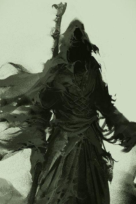 Arima Vs Keneki Grim Reaper And Black Reaper Arima Black Grim Keneki Reaper Tokyo Tokyo Ghoul Anime Tokyo Ghoul Arima Tokyo Ghoul Wallpapers