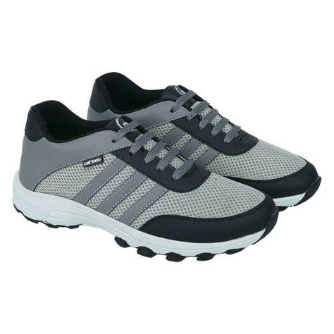 Sepatu Pria Jkc 16 26 Adalah Sepatu Pria Yang Nyaman Dan Elegan