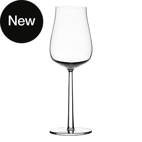 Essence Plus Wine glass 41 cl  2 pcs