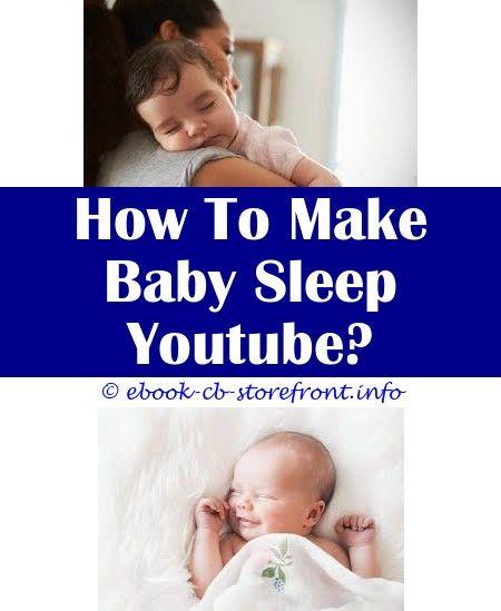 19 Exhilarating Tracking Baby Sleep And Eating Patterns Ideas