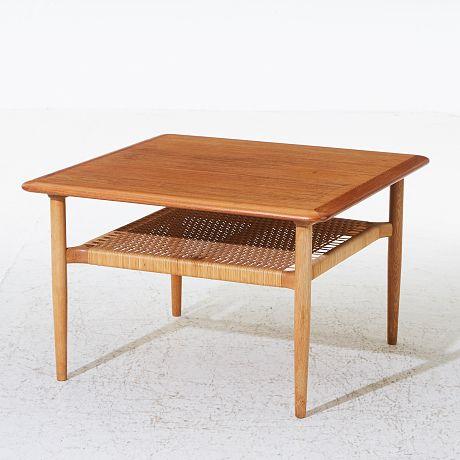 Auktion | Matbord | Stockholms Auktionsverk Online | 219281