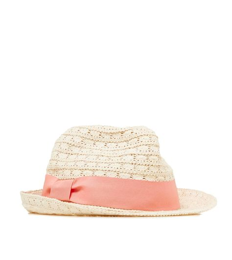 Must have this Spring - Fedora!