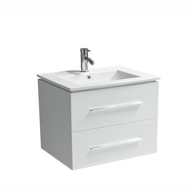 Keramag Xeno Vanity Unit W 139 5 H 35 D 47 5 Cm With 2