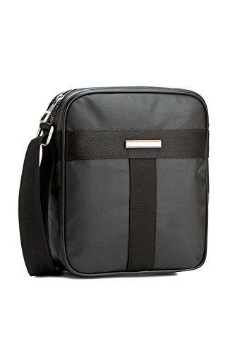 Pin Von Herrentaschenkaufen De Auf Tommy Hilfiger Herren Taschen Taschen Herren Taschen Und Taschen Kaufen
