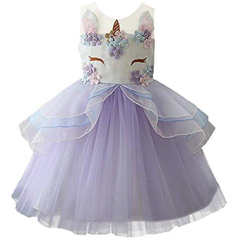 Costume CARNEVALE PRINCIPESSA CINDERELLA Ballerina Disney Princess by Brand TOYS