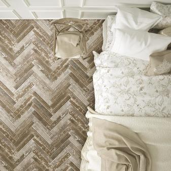 Kentucky American Elm 2x16 Field ,3x36 Bullnose, 6x36 Field Tiles    Flooring store, Tile stores, Porcelain tile
