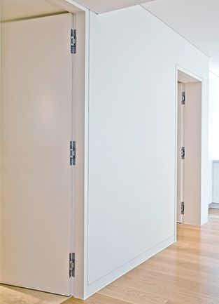 Euro Cav Concealed Door Hinges Altro Concealed Door Hinges Tall Cabinet Storage Door Hinges
