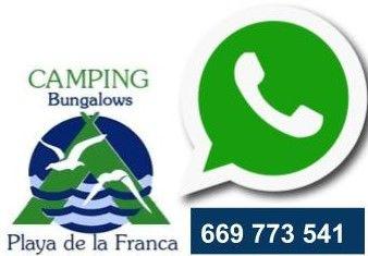 Camping Playa De La Franca Ribadedeva Picos De Europa Playa Fuente De Agua Potable