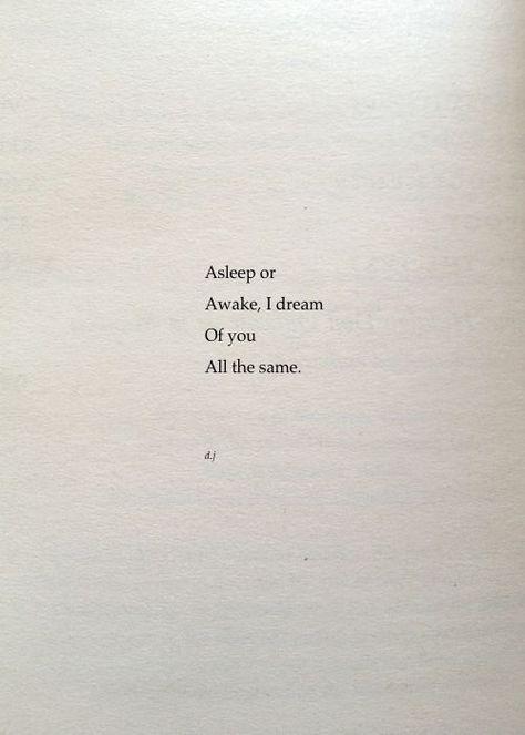 Zitate und Worte
