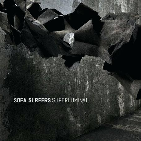 Sofa Song Lyrics Sofa Surfers Album Cover Art Sofa