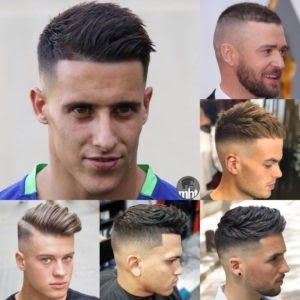 Men S Hairstyles Haircuts 2020 The Best Men S Wavy Hairstyles For 2020 Fashionbeans 360 Waves For Bla In 2020 Mens Hairstyles Short Hair Styles Mens Hairstyles Short