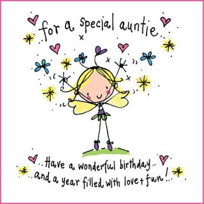 Happy Birthday To My Aunt Happy Birthday Auntie Birthday Greetings For Aunt Happy Birthday Aunt