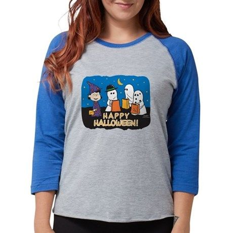 CafePress Earth Mover T-Shirt Youth Kids Cotton T-Shirt