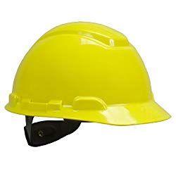 Pin By Radar Mechanic On Best Hard Hat Best Hard Hat Hard Hats Hard Hat