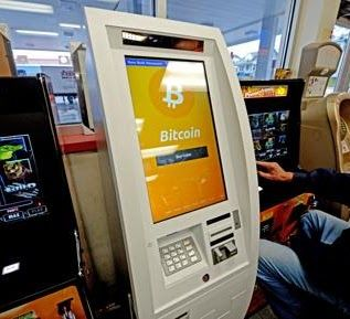 Pin On Bitcoin Atm Support