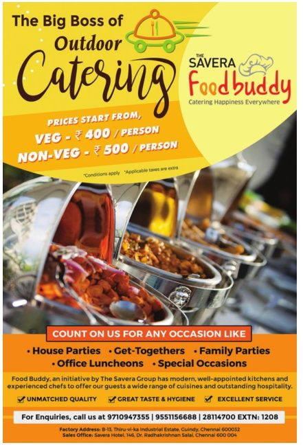 Image Result For Food Catering Ads Special Occasion Food Food Catering