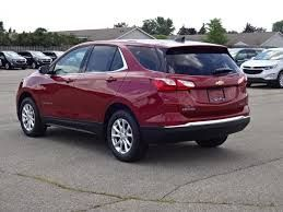 2019 Chevrolet Equinox See User Reviews Photos And Great Deals For Houston Tx Chevrolet Equinox Equinox Suv Chevy Equinox
