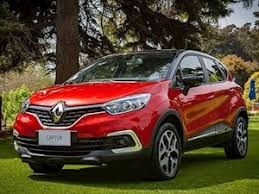 Renault Captur Colores Disponibles Buscar Con Google In 2020 Suv Suv Car Car
