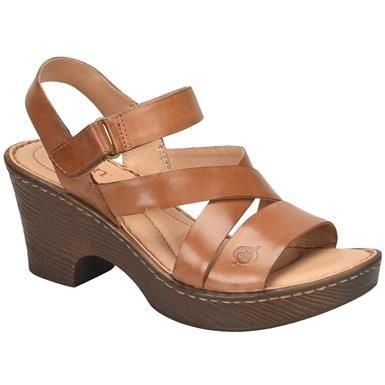Born shoes women, Shoes