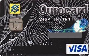 Ourocard Infinite Vantagens Compras Compras Lojas Americanas