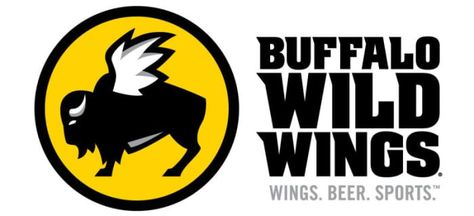 Buffalo Wild Wings also offers Catering to their customers who can place their orders two to three hours in advance.…