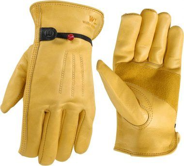 Wells Lamont Work Gloves Leather Work Gloves Best Work Gloves Work Gloves