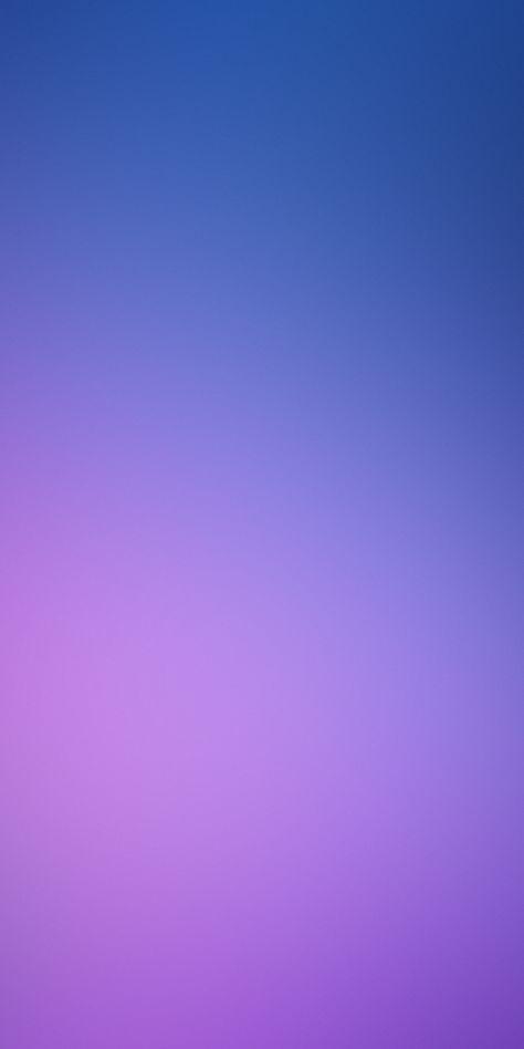 Gradient Purple Blue Abstract 1080x2160 Wallpaper Fundos De Cor Solida Papel De Parede Do Iphone Cor De Fundo