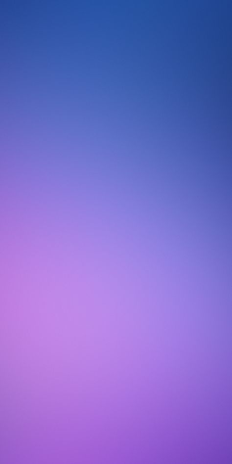 Gradient Purple Blue Abstract 1080x2160 Wallpaper Fundos De