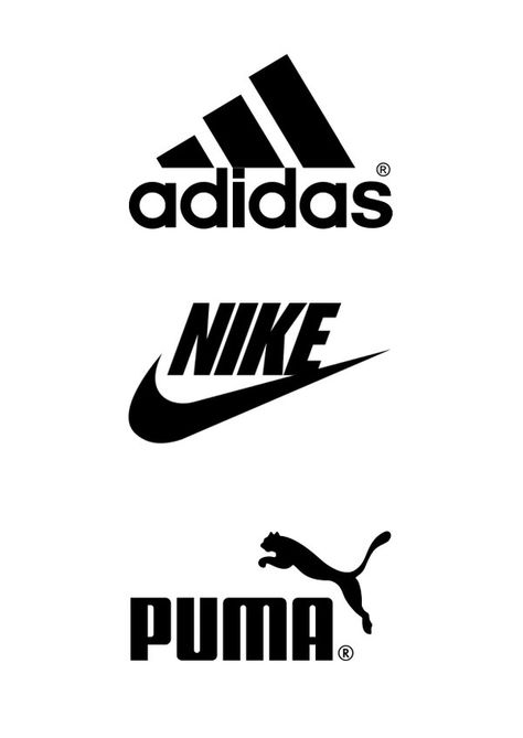 phil on - Logos Brand Stickers, Cute Stickers, Clothing Brand Logos, Marken Logo, Famous Logos, Vinyl Shirts, Logo Design, Identity Design, Brand Identity