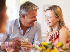 Zpravy tv onion online dating