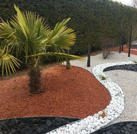 Épinglé sur jardin roche