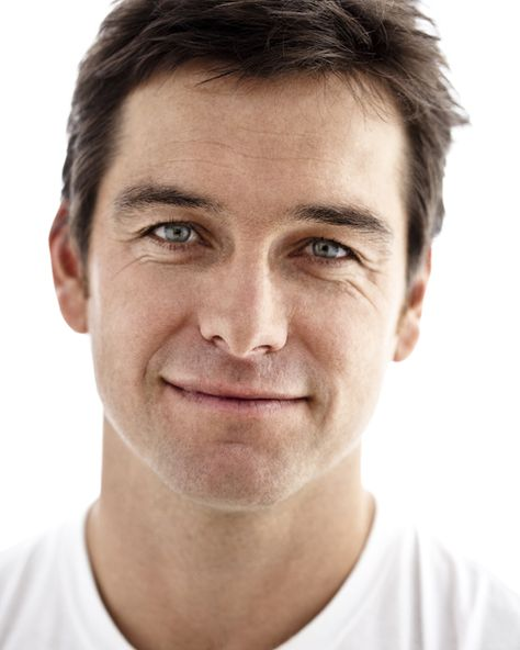 Oliver Driver | Auckland Actors