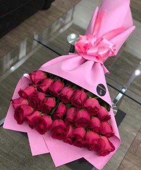 Ramo De 24 Rosas Rojas Ramo De Rosas Rojas Ramos De Rosas Hermosas Rosas Rojas