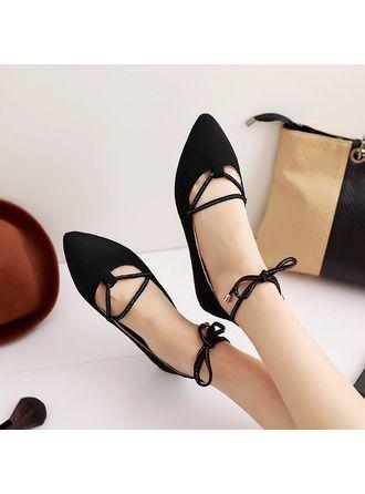 STQ 2018 Summer women sandals black flat Sandals women flat