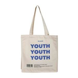 Youth Tote Bag Tote Bag Canvas Design Branded Tote Bags Canvas Bag Design