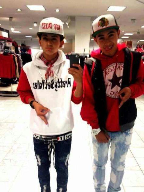 Fashion kids boy swag guys for 2019