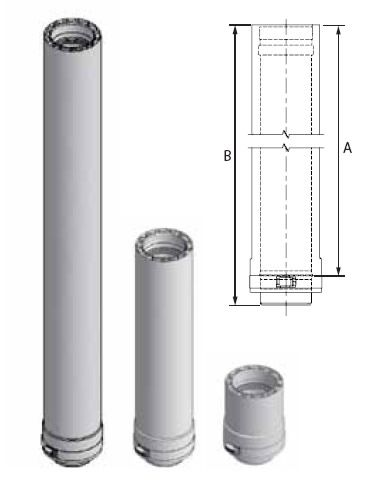 Pin On Chimney Pipe Stove Pipe