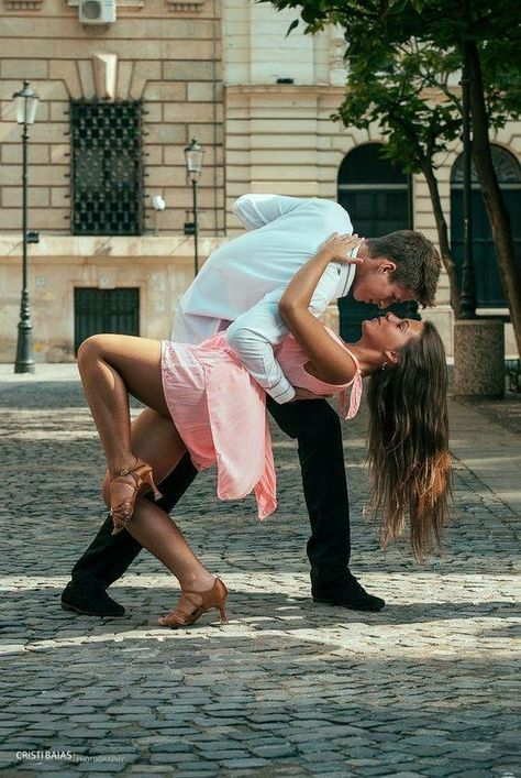 319 Best images about Yulia & Riccardo on Pinterest