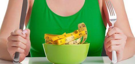 5 kilograme pierdere în greutate