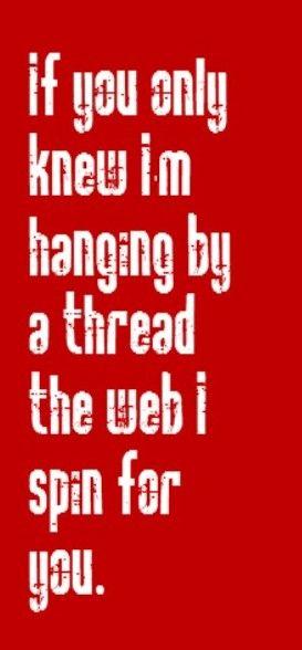 List of Pinterest seether lyrics youtube pictures