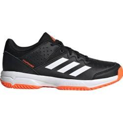 Handballschuhe | Adidas schuhe schwarz, Handball schuhe und ...