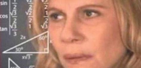 Nazaré Travolta Chico Qual A Origem Dos Memes Do Nosso