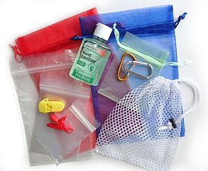 Weerags The Pee Rag Store Accessories Accessories Hand