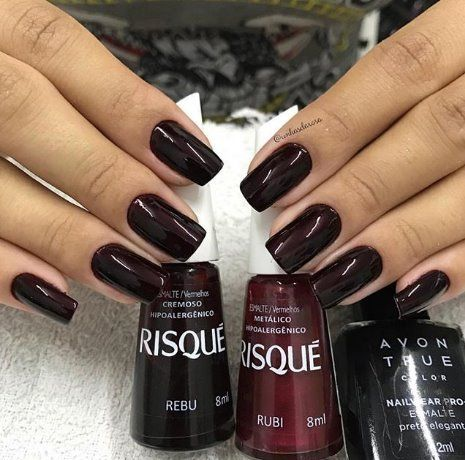 Trendy Nail Art Designs for 2019 | Fashions eve