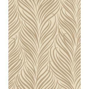 Pin On Fern Wallpaper