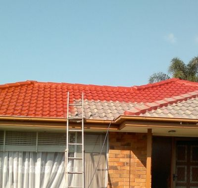 Roof Painting Services In Sydney Gladesville Ryde Epping Roof Paint Roof Restoration Roofing